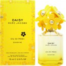 Marc Jacobs Daisy Eau So Fresh Sunshine Eau de Toilette 75ml Spray