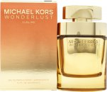 Michael Kors Wonderlust Sublime Eau de Parfum 100ml Spray