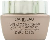 Gatineau Melatogenine AOX Probiotics Advanced Verjüngende Creme 30ml - Für trockene Haut