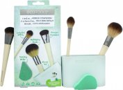 EcoTools Airbrush Complexion Gift Set 7 Pieces