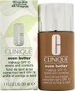 Clinique Even Better Makeup SPF15 30ml - 08 Beige
