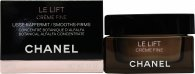 Chanel Le Lift Smoothing & Firming Crème Fine Jar 50ml