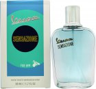 Vespa Sensazione For Him Eau de Toilette 50ml Spray