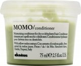 Davines MoMo Conditioner 75ml - For Tørt Hår