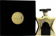 Bond No 9 Dubai Black Sapphire Eau de Parfum 100ml Spray