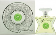 Bond No 9 Gramercy Park Eau de Parfum 50ml Spray