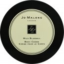 Jo Malone Wild Bluebell Body Cream 175ml