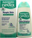 Instituto Español Pieles Atópicas Body Lotion 300ml