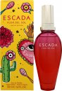 Escada Flor del Sol Eau de Toilette 50ml Spray