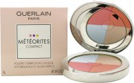 Guerlain Météorites Compact Illuminating Powder 8g - 3 Medium