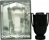Paco Rabanne Invictus Onyx Collector's Edition Eau de Toilette 3.4oz (100ml) Spray