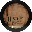 Astra Skin Bronze Powder 8g - 15 Bronze