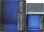 Michael Kors Extreme Speed Eau de Toilette 40ml Spray