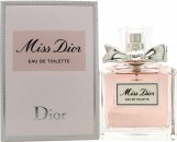 Christian Dior Miss Dior Eau de Toilette 2019 Eau de Toilette 1.7oz (50ml) Spray