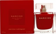 Narciso Rodriguez Narciso Rouge Eau de Toilette 3.0oz (90ml) Spray