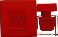 Narciso Rodriguez Narciso Rouge Eau de Parfum 1.0oz (30ml) Spray