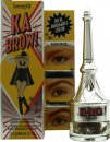 Benefit Ka-Brow! Eyebrow Cream-Gel Colour 3g - 03 Medium