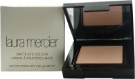 Laura Mercier Matte Eye Colour 2.6g - Fresco