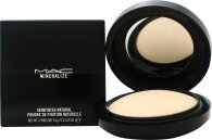 MAC Mineralize Skinfinish Natural Face Powder 10g - Light
