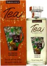 T.e.a. Ginseng Eau de Toilette 3.4oz (100ml) Spray