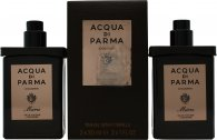 Acqua di Parma Colonia Mirra Gift Set 30ml EDC + 30ml EDC