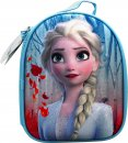 Disney Frozen II Gift Set 100ml EDT + Lip Gloss + Bag