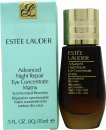 Estée Lauder Advanced Night Repair Eye Concentrate Matrix 0.5oz (15ml)