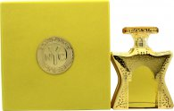 Bond No 9 Dubai Citrine Eau de Parfum 100ml Spray