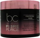 Schwarzkopf BC Bonacure Fibre Force Fortifying Mask 150ml