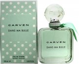 Carven Dans Ma Bulle Eau de Toilette 100 ml Spray