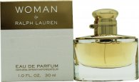 Ralph Lauren Woman Eau de Parfum 30ml Spray