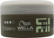 Wella Professionals Eimi Grip Creme 75ml