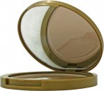 Mayfair Feather Finish Compact Puder mit Spiegel 10g - 06 Translucent I