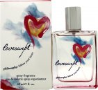 Philosophy Loveswept Eau de Toilette 60ml Spray