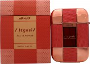 Armaf Legesi Eau de Parfum 100ml Spray