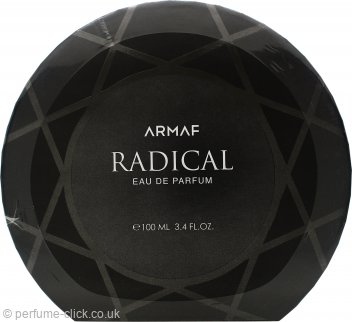 Armaf Radical Slate Blue Eau de Parfum 100ml Spray
