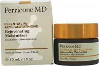 Perricone MD Essential Fx Acyl-Gluatathione Rejuvenating Moisturizer 30ml