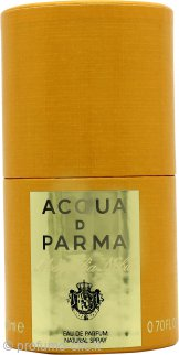 Acqua di Parma Magnolia Nobile Eau de Parfum 20ml Spray