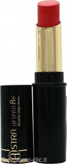 Astra 8H Mat Lip Stylo Lip Stick 2g - 07 Coral Bay