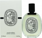 Diptyque Do Son Eau de Toilette 100ml Spray