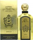 Armaf Derby Club House Gold Eau de Parfum 100ml Spray