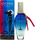 Escada Island Kiss Eau de Toilette 50ml Sprej