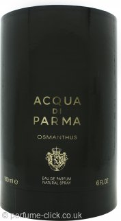 Acqua di Parma Osmanthus Eau de Parfum 180ml Spray
