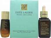 Estée Lauder Advanced Night Repair Gift Set 2 Pieces
