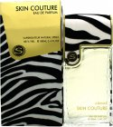Skin Couture Gold