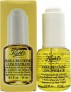 Kiehl's Daily Reviving Concentrate 15ml