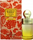 Scotch & Soda Island Water Women Eau de Parfum 90ml Spray