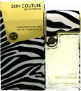 Armaf Skin Couture Gold Eau de Parfum 100ml Spray