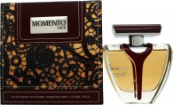 Armaf Momento Lace Eau de Parfum 3.4oz (100ml) Spray