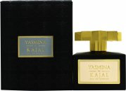 Kajal Yasmina Eau de Parfum 100ml Spray